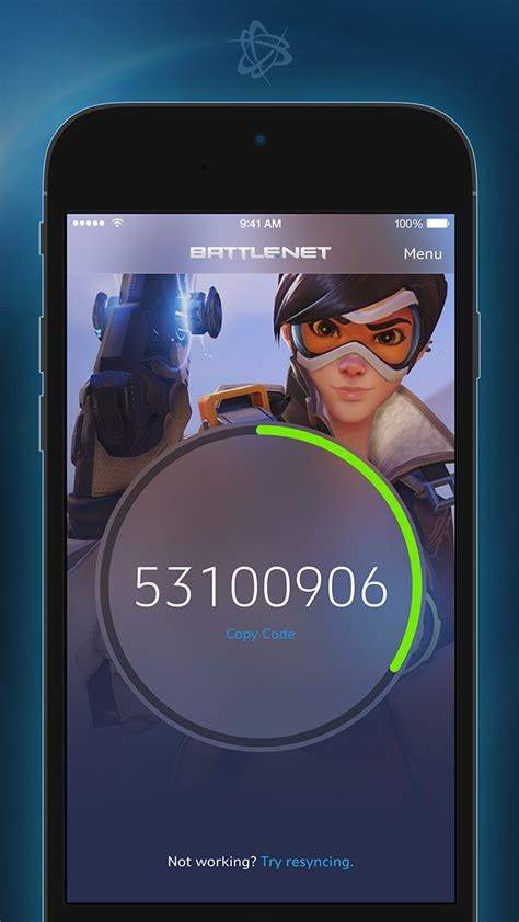 battle net mobile app battle net mobile authenticator free ver 2 1 0