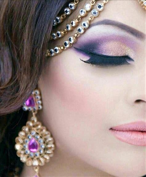 Eyeshadow Just Mis best eyeshadow for wedding makeup makeup wordplaysalon