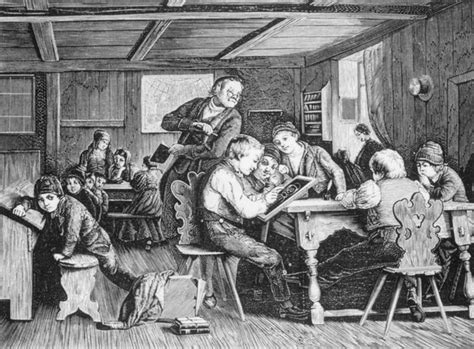 the school history of common school education in new york from 1633 to 1904 classic reprint books history of education timeline timetoast timelines