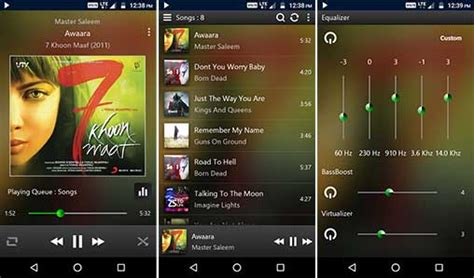pro player apk poweraudio pro player 1 5 1 apk for android free mod apk