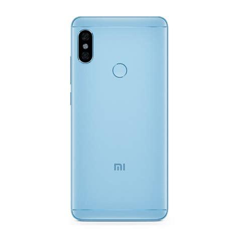 Xiaomi Redmi Note Blue buy xiaomi redmi note 5 32gb redmi note 5 price