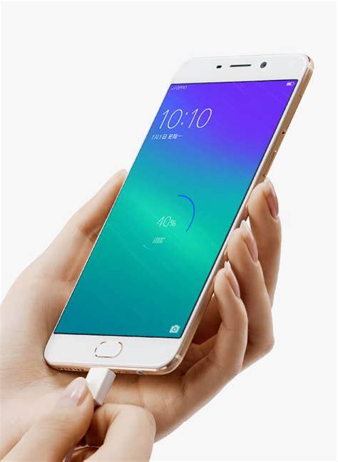 Oppo R2001 Yoyo Putih Black Touchscreen telefon oppo blackhairstylecuts