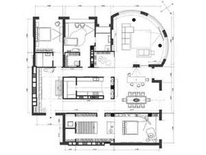 luxury apartment plans modern apartment open floor plans designs studio apartment floor plans modern apartment floor