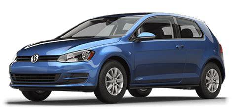 Atlanta Volkswagen Dealers by Volkswagen Atlanta Highest Vw Dealer Heritage Vw