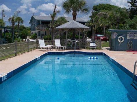 Garden Center Englewood Fl Seafarer Resort Englewood Florida Resort