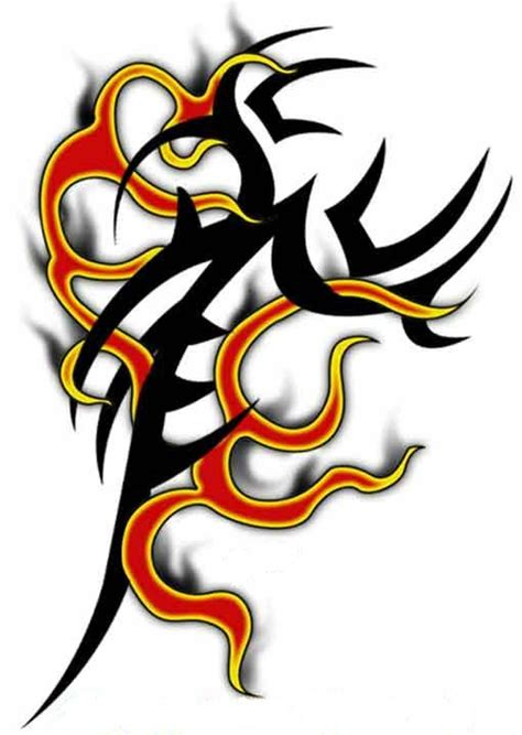 zodiac scorpio tattoo designs scorpio designs of tattoos