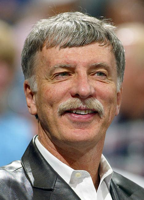 stan kroenke house stan kroenke s hair the greatest mystery in sports