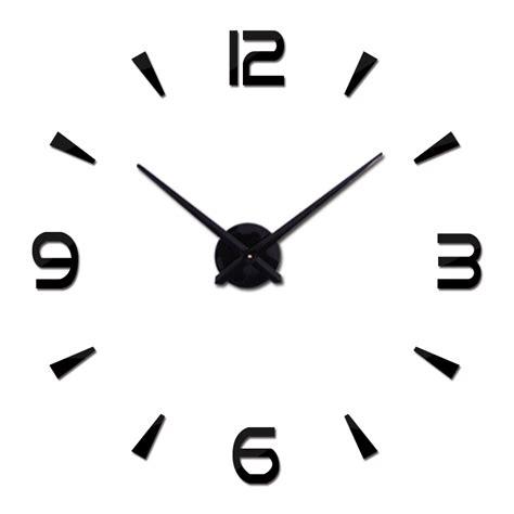 wall clock design 2016 new vintage wall clock modern design large diy