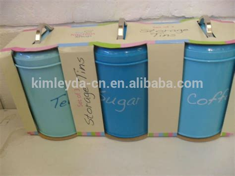 Colorful Kitchen Canisters Sets by Colorful Kitchen Canisters Set Buy Colorful Kitchen