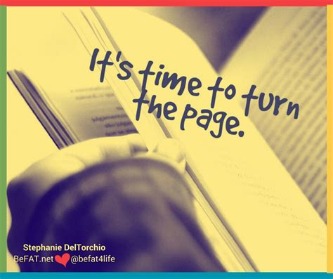 quotes to turn on turn the page quotes stunning just turn the page 183 moveme