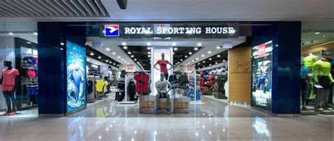 royal sporting house shoes royal sporting house sports stores in singapore shopsinsg
