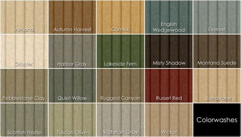 exterior paint colors for board and batten siding search building our home