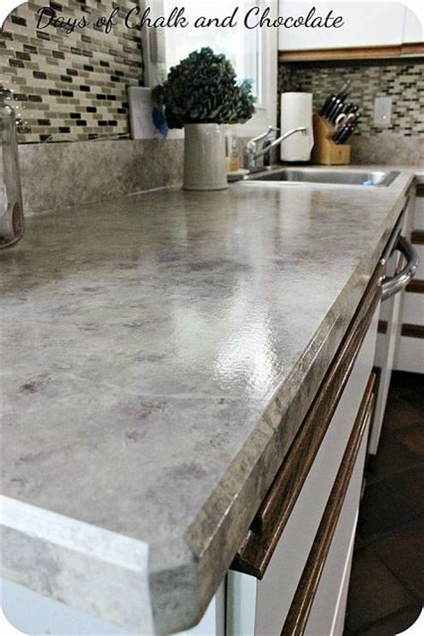 Update Laminate Countertops by 12 Best Images About Laminate Countertops On
