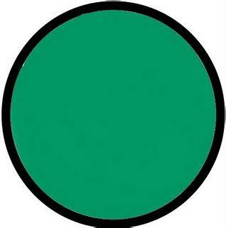 Teh Hijau D Apotek logo biru hijau dan k dalam lingkaran merah pada obat fabiojuven weblog