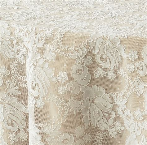 Vintage White by White Vintage Lace N 252 Age Designs