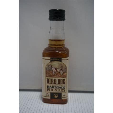bird bourbon bird bourbon kentucky 50ml