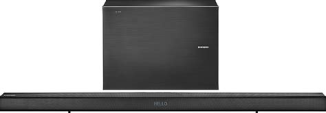 buy samsung  series  channel soundbar
