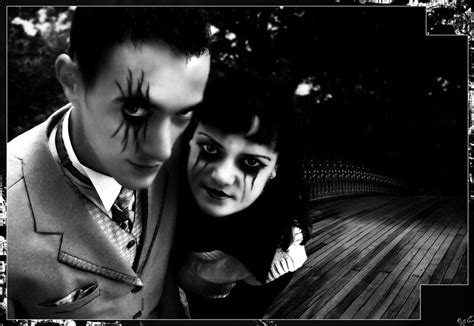 wallpaper gothic couple index of var albums gothic wallpapers