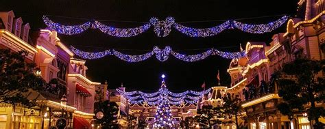Amazing Extra Long Christmas Lights #2: N027345_2024nov09_world_disney-enchanted-christmas-2017_900x360.jpg