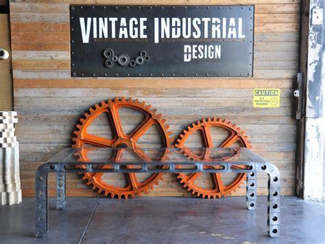 vintage industrial aerolux by vintage industrial urban icon
