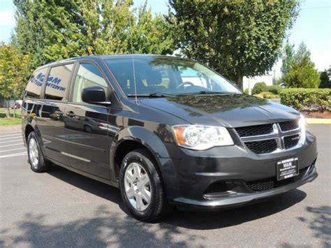 minivan stow and go seats for sale autos post