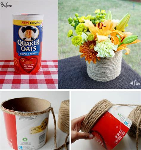 home decor craft ideas for adults home decor craft ideas for adults www imgkid the