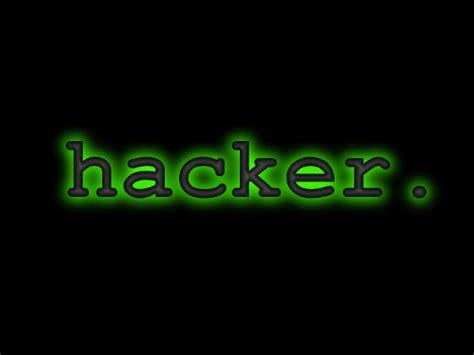film tentang kelompok hacker sejarah hacker dan cracker ts software