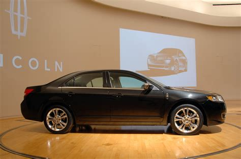 small engine repair training 2010 lincoln mkz free book repair manuals 2010 lincoln mkz live photo gallery autoblog