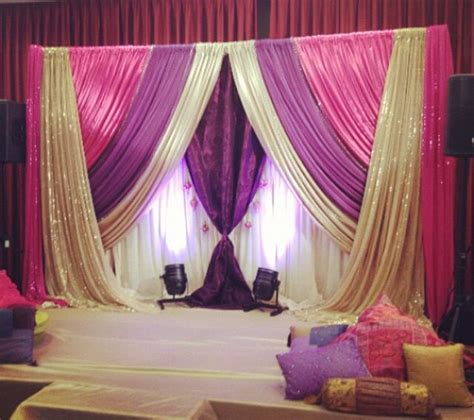 Indian Wedding Backdrop by 244 Best Images About Indian Wedding Decor Mandap