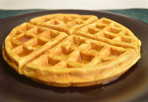 can you buy waffle house waffle mix buttermilk waffles and pancake make ahead mix mutherfudger