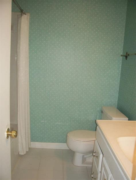 Bathroom Drywall Home Depot Home Depot Paint With Primer Home Painting Ideas
