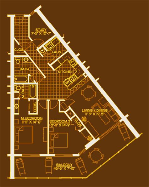 the seawind floor plan seawind condo floor plans for the gulf shores condominium