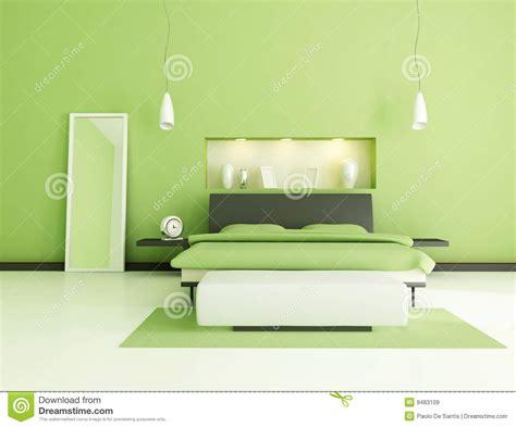 pareti verdi da letto pareti verdi da letto 100 images idee per