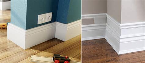 home interiors  diy decor ideas   home design