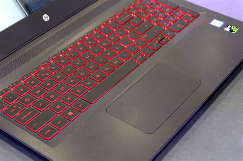Hp Omen Giveaway - hp omen gaming laptops hit the philippines gadgetmatch
