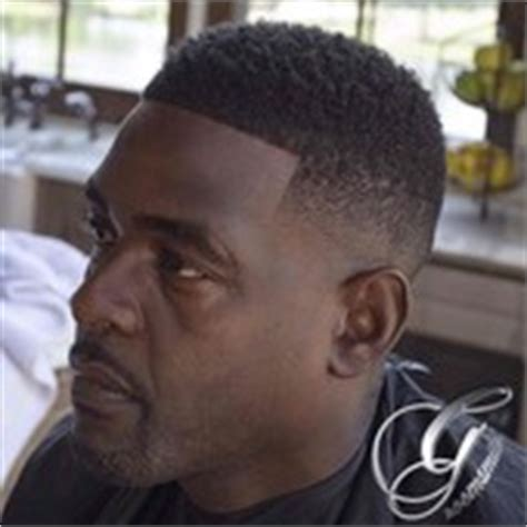 name of chris webber s haircut how do you get your haircut