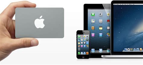 Apple Store Giveaway - 500 apple store gift card giveaway from dealpixel web design ledger