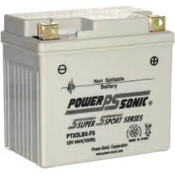 Ktm 525 Battery Ktm Xc 525 Battery Replacement 2010 2013