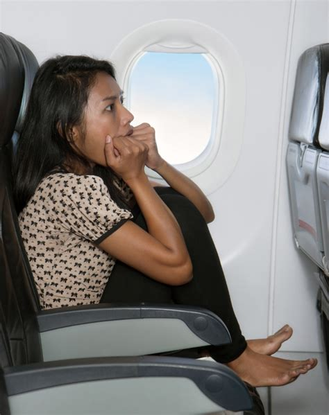 Fear Of Flying fear of flying cardiff fear of flying hypnotherapy cardiff