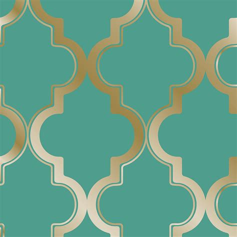removable wallpaper lowes shop tempaper honey jade repositionable vinyl self