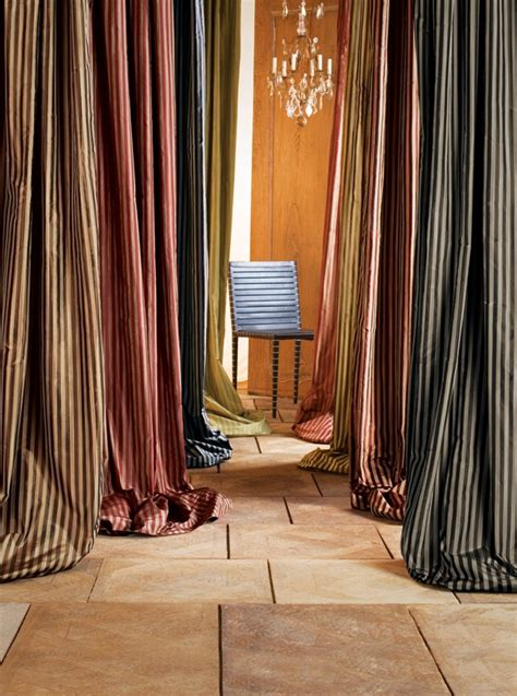 drapes baton rouge 17 best tce st louis mo images on pinterest curtains