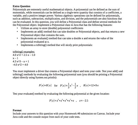 Sle Quantitative Language R Sum computer science archive april 10 2017 chegg