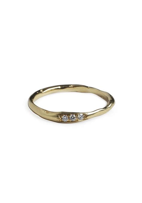 1000 ideas about simple purity ring on