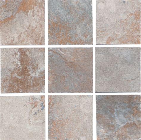 sierra blue slate national pool tile group
