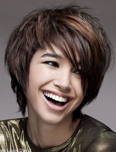 womens haircut ideas haircuts models ideas