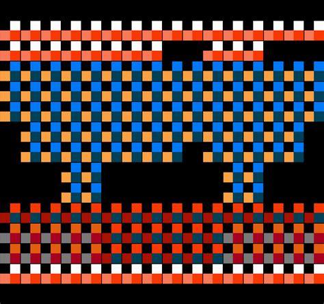 nes color palette nes graphics part 1 dustmop io