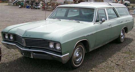 buick skylark station wagon 1967 buick skylark sportwagon 9 passenger glass top