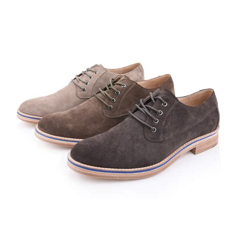 s suede oxford shoes s lace up suede oxford shoes suppliers manufatures