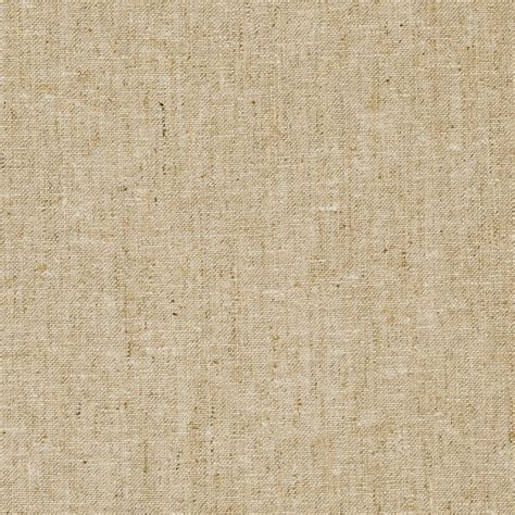 cotton linen upholstery fabric linen cotton shirting natural discount designer fabric