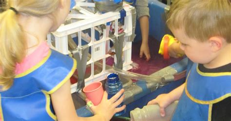 2 sand and water table parts sand and water tables why build part 2